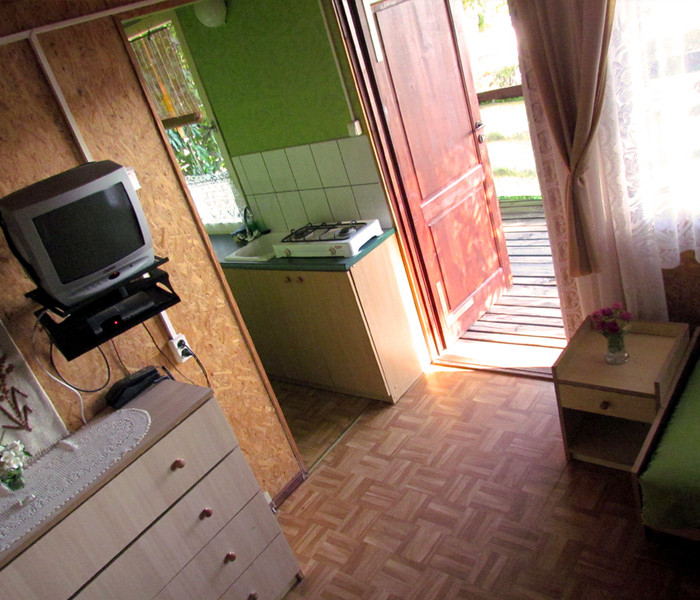 domek-nad-jeziorem-standard-06