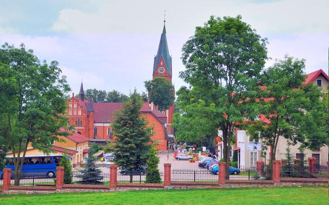 sanktuarium_maryjne_w_gietrzwałdzie